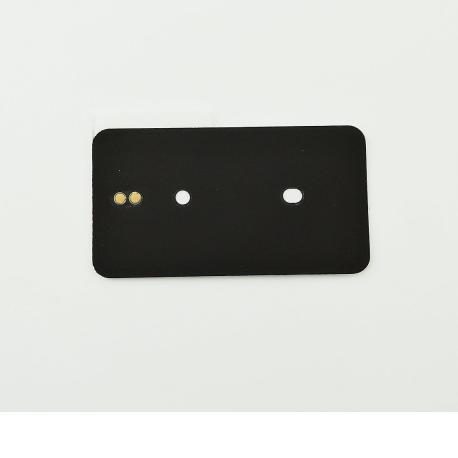Antena NFC Original para Microsoft 950