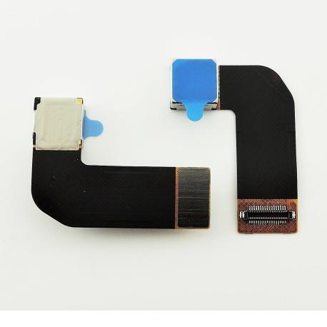 Camara Pequeña de Chat Original para Sony Xperia M5 E5603