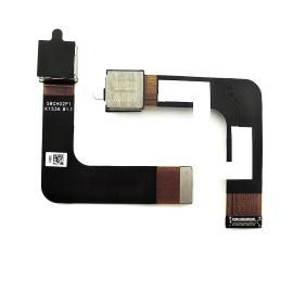 Camara Trasera Original para Sony Xperia M5 E5603