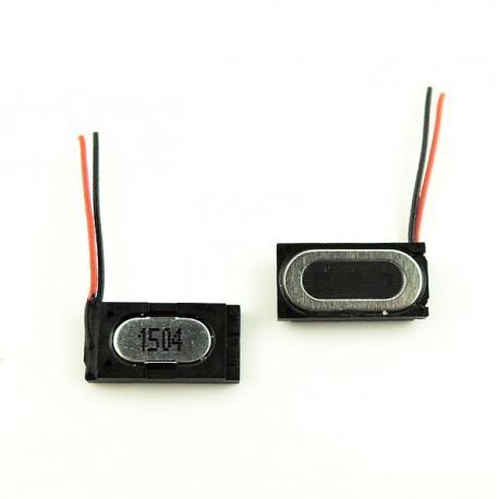Altavoz Auricular para Sony Xperia E4g E2003, E2006, E2033