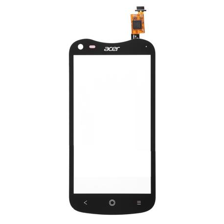 Repuesto Pantalla Tactil Acer Liquid E2 V370 Negra