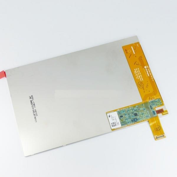 """Pantalla LCD Display para Asus Memo Pad HD 7"""" K00B ME173 ME173X - Modelo 2"""