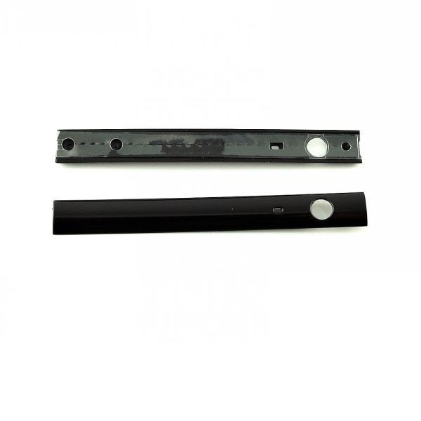 Embellecedor Superior para Sony Xperia M5 E5603/ E5606/ E5653 - Negro