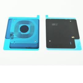Antena de Carga Inalambrica Original para Microsoft Lumia 950