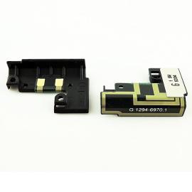 Modulo de Antena Principal para Sony Z5 Compact E5823