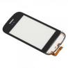 Repuesto pantalla tactil cristal digitalizador Motorola Milestone MB200