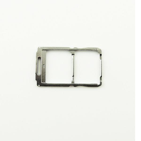 Bandeja de Tarjeta SIM Sony Xperia M5 E5603 (Dual SIM)