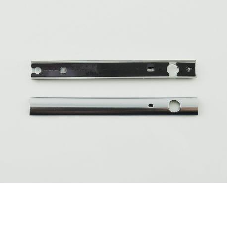 Embellecedor Superior para Sony Xperia M5 E5603/ E5606/ E5653 - Blanco
