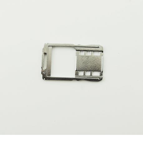 Bandeja de Tarjeta SIM para Sony Xperia M5 E5603
