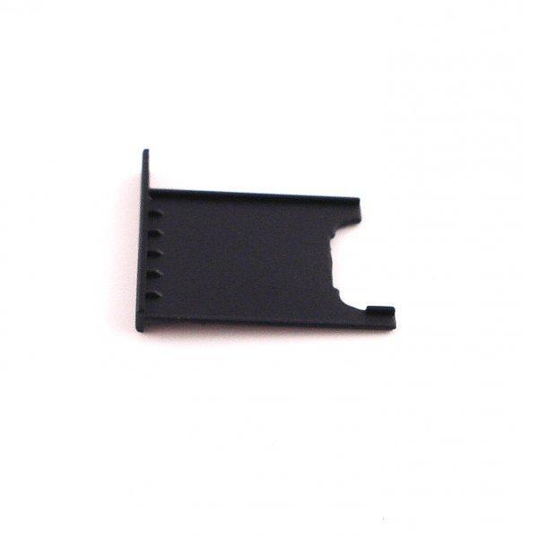 Bandeja de Tarjeta SIM para Sony Z3 compact Tablet SGP611