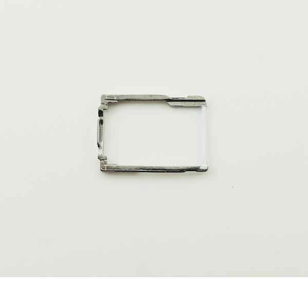 Bandeja de Tarjeta MicroSD para Sony Xperia M5 E5603