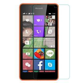 Pantalla de Cristal Templado para Nokia Microsoft Lumia 540