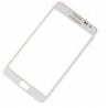 Samsung Galaxy Note N7000 Cristal Negro Gorilla Glass