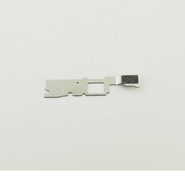 Bracket de Soporte Sensor UI para Microsoft Lumia 950, 950 LTE, 950 Dual Sim