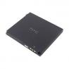 BATERÍA HTC HD2 BB81100 T8585