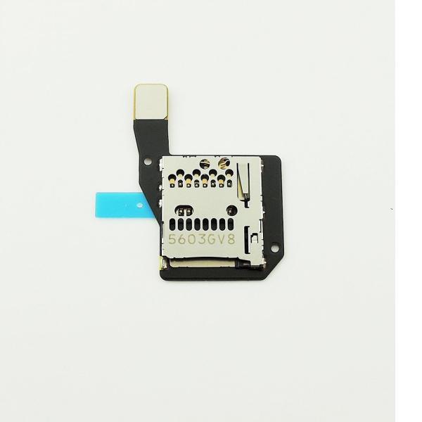 Lector de Tarjeta MicroSD para Microsoft Lumia 950 XL, Lumia 950 XL Dual Sim