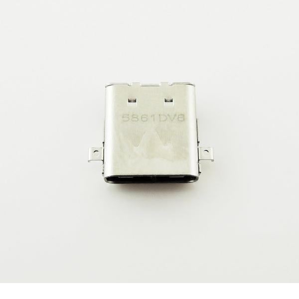 Conector de Carga USB Type-C para Microsoft Lumia 950 XL, Lumia 950 XL Dual Sim