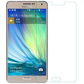 Pantalla Cristal Templado para Samsung Galaxy A3 SM-A310 - Versión 2016