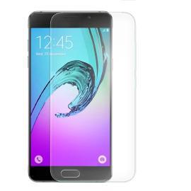 Pantalla Cristal Templado para Samsung Galaxy A5 SM-A510 - Versión 2016