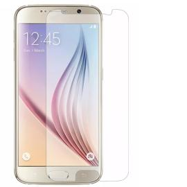 Pantalla de Cristal Templado para Samsung Galaxy A7 (2016) SM-A710
