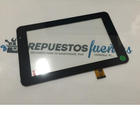"Pantalla Tactil Universal Tablet china 7"" BQ Maxwell Plus Fnac 02bqfna03"