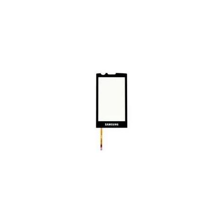 Pantalla tactil Samsung B7300 OmniaLITE