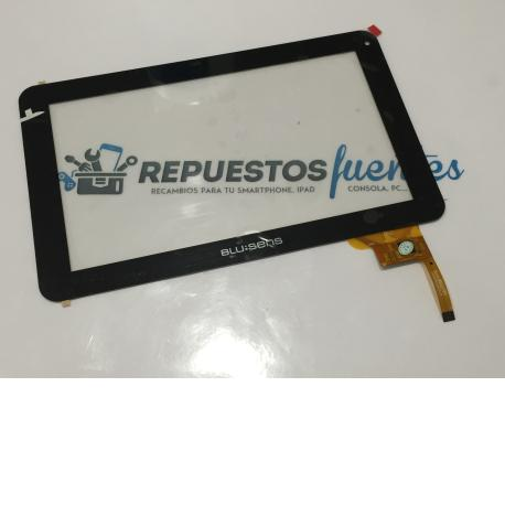"Pantalla Tactil Universal Tablet china 9"" E-C97008-02"