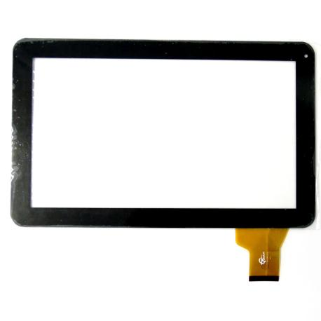 "Pantalla Tactil Universal de Tablet 10.1"" - GTOUCH GT101OPD035 HXS"