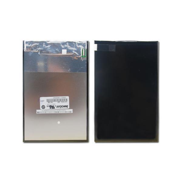 Pantalla Lcd Display Asus Fonepad 7 ME372CG ME372 KOOE k00E - Recuperada