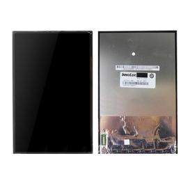 Pantalla LCD Display Asus Memo Pad ME175 ME175CG K00S K00Z - Recuperada