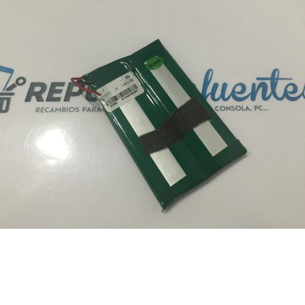 Bateria Original Tablet Airis One Pad 700 - Recuperada