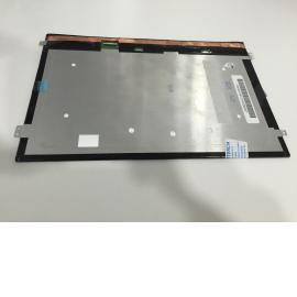 Pantalla LCD Asus TF700