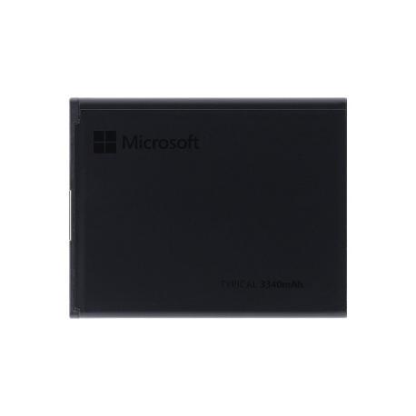 Bateria BV-T4D Original para Microsoft Lumia 950 XL de 3340mAh