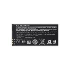 Bateria BL-T5A Original para Microsoft Lumia 550 de 2100mAh