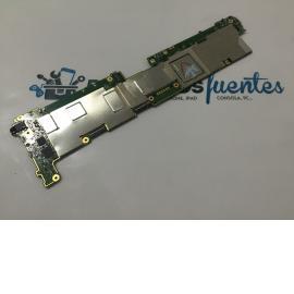 Placa Base Original Tablet Asus Vivo Tab TF600 - Recuperada