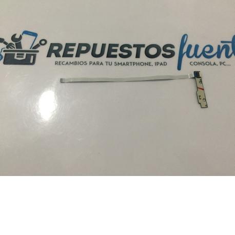 Modulo con Flash Original Tablet Asus Vivo Tab TF600 - Recuperado