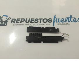 Set de Altavoces buzzer Original Tablet Asus Vivo Tab TF303 - Recuperado