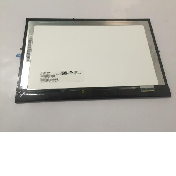 Pantalla Lcd Original Tablet Asus Vivo Tab TF303