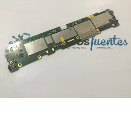 Placa Base Original Tablet Asus Vivo Tab TF303 - Recuperada