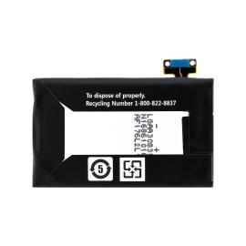 Bateria BL-S1 Original de LG G Watch W100 de 390mAh