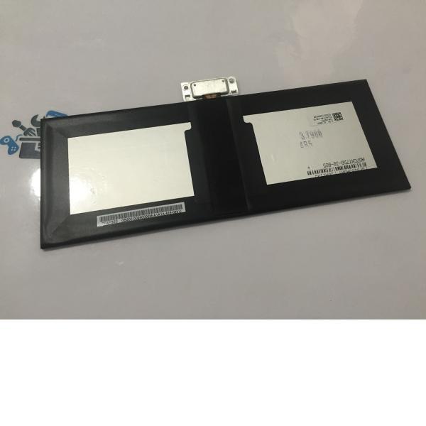 Bateria Original Tablet Asus Vivo Tab TF303 - Recuperada