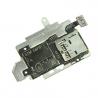 FLEX I9300 SIM CARD HOLDER SOPORTE