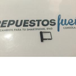 Bandeja Sim Original Tablet Asus Vivo Tab TF303 - Recuperado