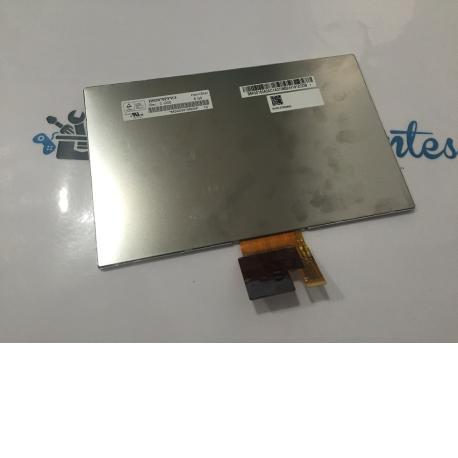 Pantalla LCD Original Asus Memo Pad ME172 k0W
