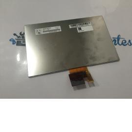 Pantalla LCD Original Asus Memo Pad ME172 k0W - Recuperada