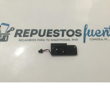 Altavoz Buzzer Original Asus Memo Pad ME172 k0W - Recuperado