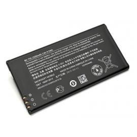 Bateria BV-T5C para Nokia Lumia 640 de 2500mAh