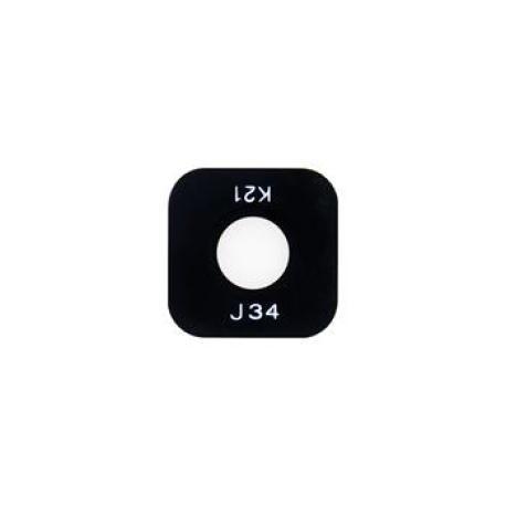 Lente de Camara para LG Zero H650