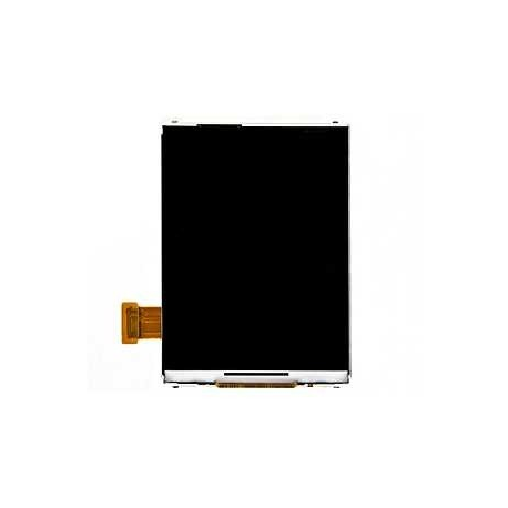 pantalla lcd display SAMSUNG GALAXY POCKET S5300