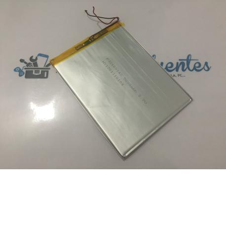 Bateria Original para Tablet ARCHOS 101 Titanium - Recuperada